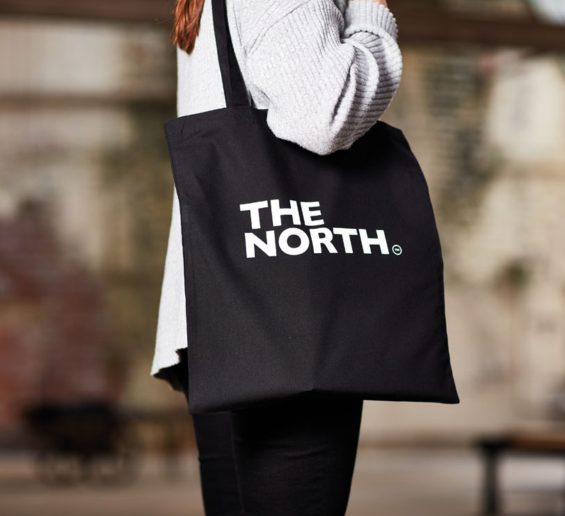 The North™ Merch