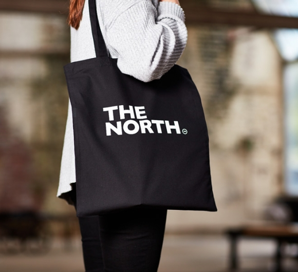 The North™ Merch
